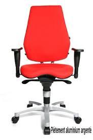 soldes fauteuil bureau fauteuil bureau ergonomique fauteuil bureau ergonomique ergo form