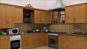 kitchen breville die cast toaster base cabinet height locking