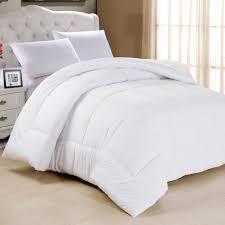 Australian Duvet Australian Wool Comforter Wool Comforter Best Wool Comforter