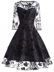 black friday dresses review dresses for women and formal dresses online at wholesale