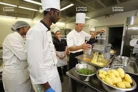metier de cuisine metier de cuisine best les gestes du chef cuisinier franais pour