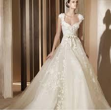 wedding gown designers wedding dresses designers new wedding ideas trends
