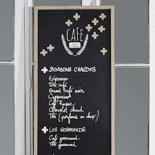 tableau magn騁ique cuisine beautiful cadre ardoise cuisine ideas ridgewayng com ridgewayng com