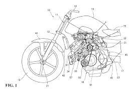 honda and ducati plan turbine futures motorbike writer