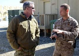 Army Thanksgiving Leave Dvids Images Us Special Operations Commander Visits Deployed