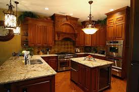 kitchen cabinet comparison kitchen awesome kitchen cabinet brands at home depot excellent
