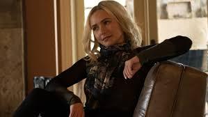 Juliette Barnes Makeup Nashville U0027 Recap 100th Episode Rolling Stone