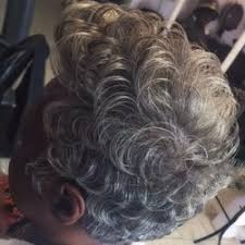 sew in hair salon columbus ga finesse salon 36 photos hair salons 2901 university ave