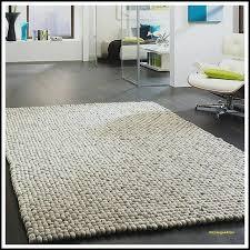 teppich kibek angebote teppich kibek offnungszeiten erfreut teppich kibek gmbh ideen die