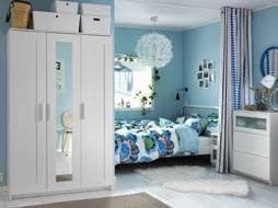 Bedroom Gallery IKEA - Ikea design bedroom