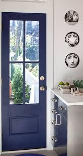 Kitchen Door Designs Glass Door Kitchen Cabinets Design Ideas