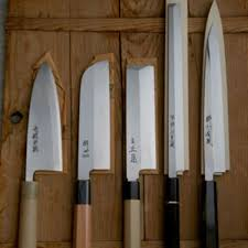handmade japanese kitchen knives 62 best japanese knive s images on blacksmithing