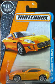 matchbox porsche panamera amazon com matchbox 2016 mbx adventure city u002715 jaguar f type