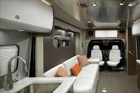 survival truck interior cabins hashtag on twitter