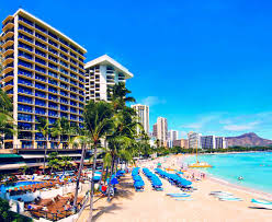 outrigger waikiki on the beach oahu reviews pictures virtual