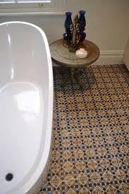 Tiles For Bathroom by 12 Best Bathroom Tiles Hand Painted Custom Designed Images On