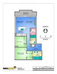 bc floor plans spectacular 2 bedroom view condo in the falls mls 331334