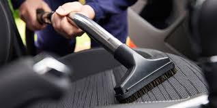 home remedies for cleaning car interior how and when to clean the inside of you car