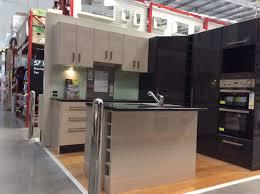 kitchen cabinets bunnings bunnings kitchen cabinet colours u2022 kitchen cabinet design