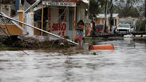 Walk In The Park Beach House Lyrics - in pictures puerto rico pummeled by hurricane maria
