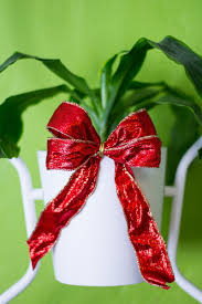 christmas party ideas holiday decor hacks that rock