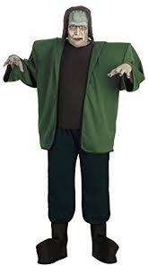 Dukes Hazzard Halloween Costumes Frankenstein Costumes Kids Monster U0027s Bride Costumes