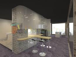diamon u0027tif interior design gallery