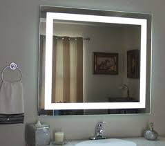 Why Do Bathroom Mirrors Fog Up by Home Decor And Bathroom Furniture Blog 10 Benefits Of Choosing
