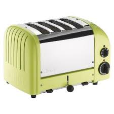 Hamilton Beach Smarttoast 4 Slice Toaster Turquoise Toaster 4 Slice Target