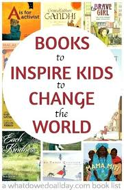 Meme Books - kindness books for kid to inspire kids change the world home