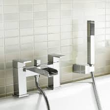 bath design software free with modern chrome showerstick showerarm