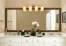 Best Lighting For Bathroom Mirror Bathroom Mirrors Ideas Bathroom Mirrors With Best Light Fixtures