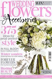Wedding Flowers Magazine Blog Archives Md Harrison Photography