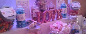 baby shower candy buffet sayings gallery baby showers decoration