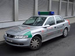 opel germany file opel vectra b prefacleift 1995 1998 polizei nrw germany