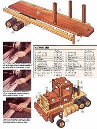the 25 best wooden toy plans ideas on pinterest diy wooden toys