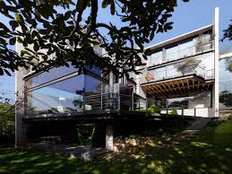 www freshome com excellent wagon crib and more unexpected finest www freshome trendy fresh design mart spacesaving hybrid with www freshome com