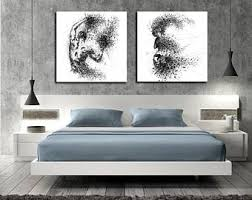 bedroom wall pictures bedroom wall art bentyl us bentyl us