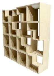 cute small bookshelf designs with bookshelf design india nice