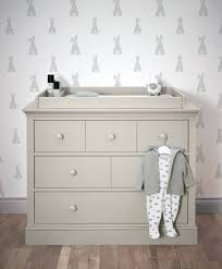 small baby changing table furniture baby nappy changing table small wall unit stickers