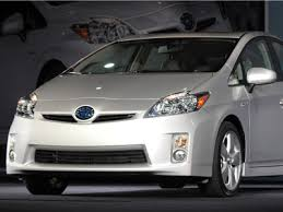 how toyota prius works how the toyota prius works howstuffworks