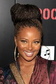 the thin hair african american simple hairstyle for natural hairstyles for thin hair best natural