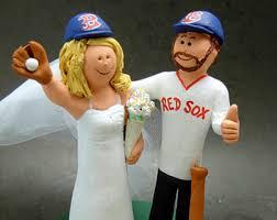 baseball cake toppers baseball cake toppers iweddingcaketoppers