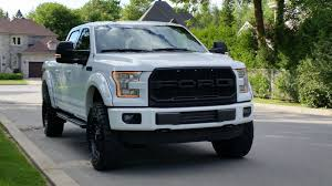 ford trucks forum this is to say but i a problem ford f150 forum