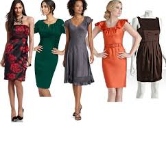 dresses to wear to an afternoon wedding dresses to wear to a fall wedding oasis fashion