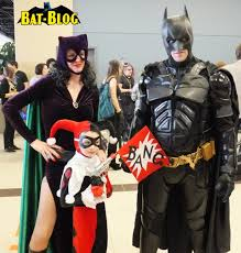 batman of the family bat batman toys and collectibles the batman family spotted