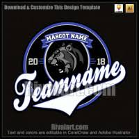 panther t shirt designs on rivalart com