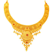 new necklace patterns images Abiraame jewellers online shopping your jewellery home png
