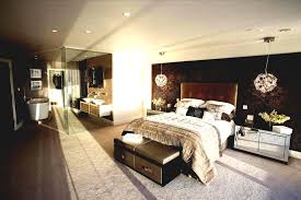 Modern Master Bedroom Floor Plans Interior Design Modern Master Bedroom Paint Colors With Romantic