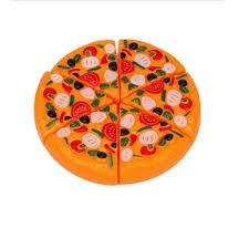 jeux de cuisine pizza jeu cuisine pizza achat vente jeux et jouets pas chers